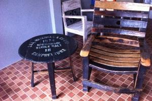 cask-furniture