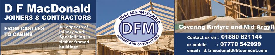 dsuncan-macd-banner