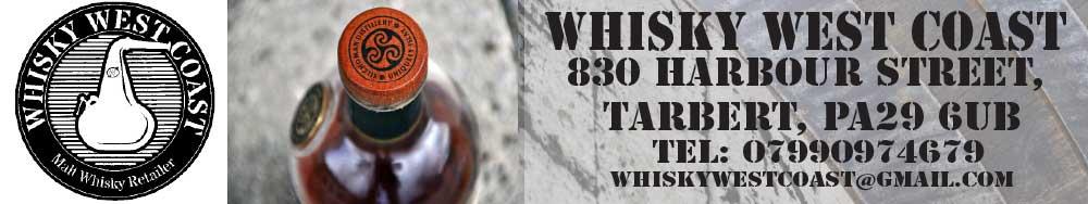 whisky-banner